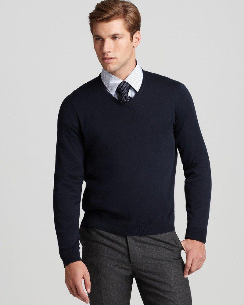 MMF Klub style öltözködés