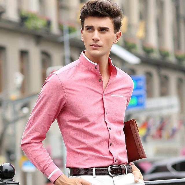 MMF Klub stílus rózsaszín