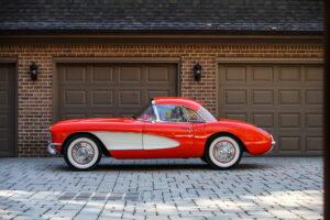 1957-Chevrolet-Corvette-5
