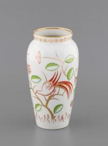 drága kincsek Zsolnay porcelánok aukció exkluzív gazdag luxus prémium presztízs