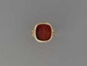 drága kincsek klasszikus ékszerek pecsétgyűrű aukció exkluzív gazdag luxus prémium presztízs