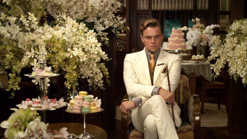 A-nagy-Gatsby-milliomosokrol-penzrol-szolo-film
