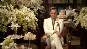 A-nagy-Gatsby-milliomosokrol-penzrol-szolo-filme