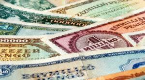 A sárvári lottómilliárdos-Minden idők 3 legnagyobb magyarországi-lottonyereménye