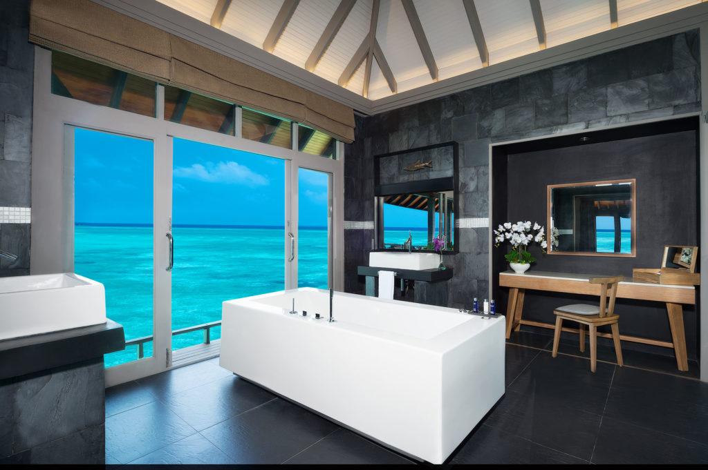 A-vilag-legjobb-szallodai-JA-Manafaru-Maldiv-szigetek-luxus-lakosztalymmfklub-magyar-milliomos-ferfiak-klubja