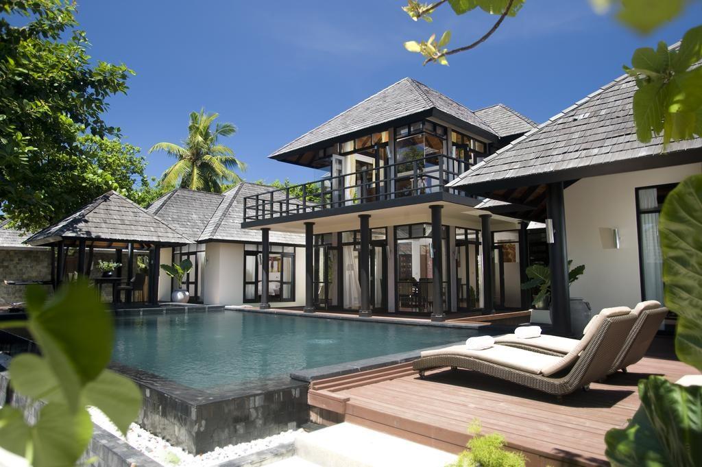 A-vilag-legjobb-szallodai-JA-Manafaru-Maldiv-szigetek-luxus-bungalo-mmfklub-magyar-milliomos-ferfiak-klubja