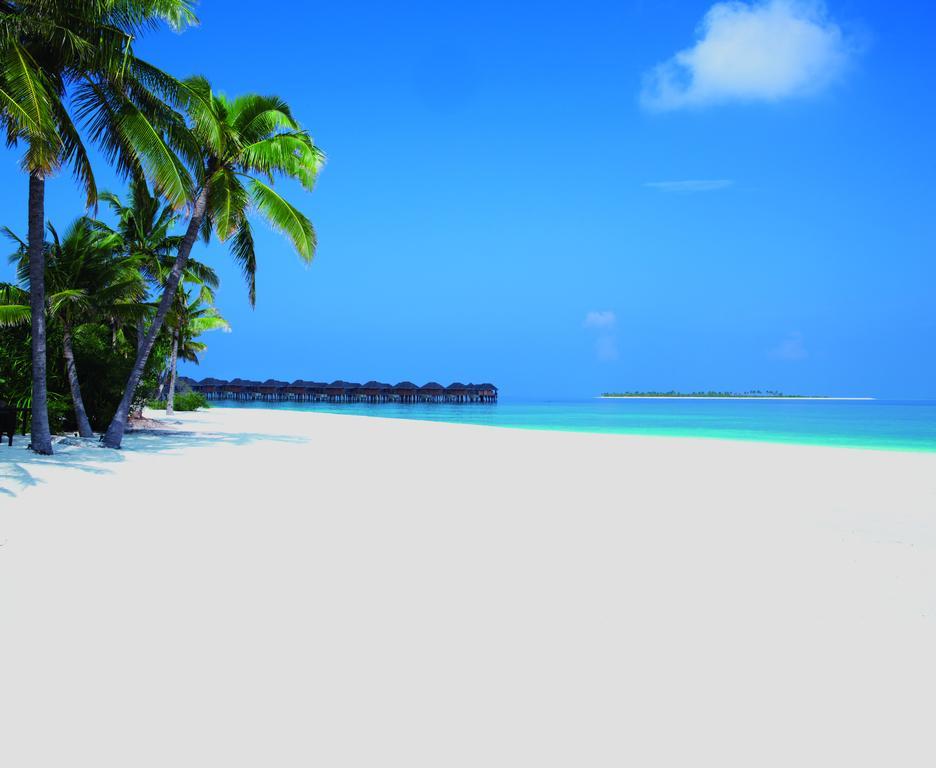 A-vilag-legjobb-szallodai-JA-Manafaru-Maldiv-szigetek-mmfklub-magyar-milliomos-ferfiak-klubja