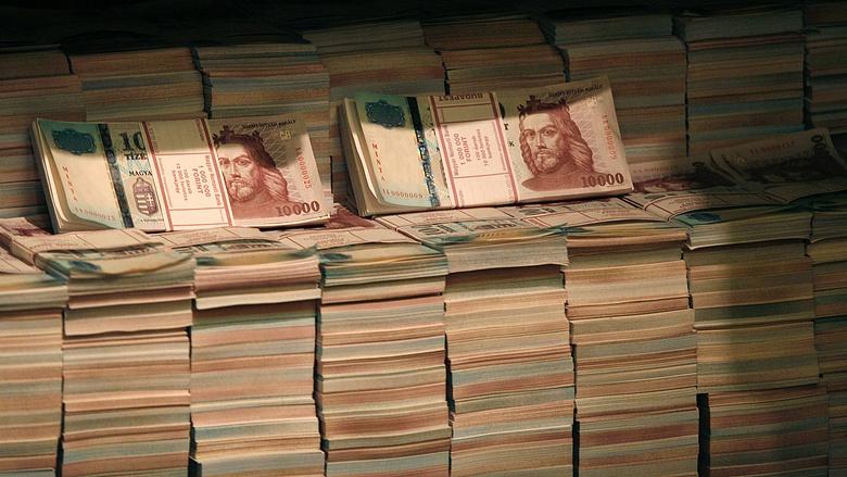 A zalaapáti szerencsés-Minden idők 3 legnagyobb magyarországi-lottonyeremenye