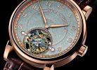 A. Lange & Söhne legjobb férfi karóra márkák exkluzív gazdag milliomos presztízs luxus prémium