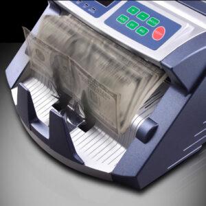 Accubanker-1100-penzszamolo-gep-penzszamlalo-bankjegyszamlalo-milliomos-ferfiak