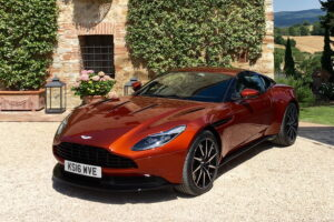 Aston-Martin-DB11-V12-Launch-Edition