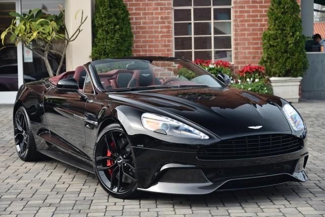 Aston-Martin-Vanquish-V12-Volante