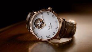 Blancpain legjobb férfi karóra márkák exkluzív gazdag milliomos presztízs luxus prémium