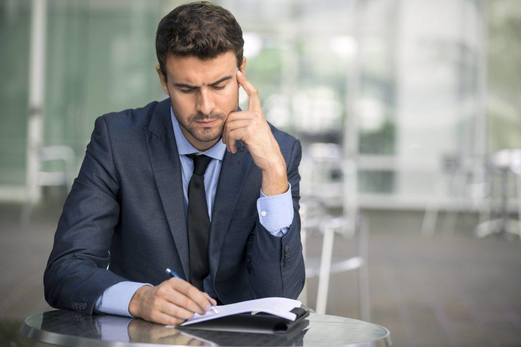 Fókuszálás a rövidtávú célokra - siker kulcsa - milliomos üzleti élet
