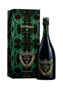 Dom Perignon legdrágább pezsgők gazdag milliomos exkluzív prémium luxus különleges