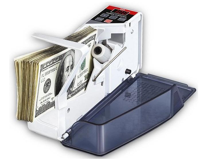 Eurocash-V40-penzszamolo-gep-penzszamlalo-bankjegyszamlalo-milliomos-ferfiak