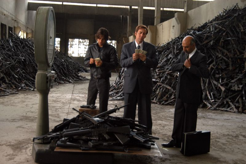 Fegyvernepper-milliomosokrol-penzrol-szolo-film