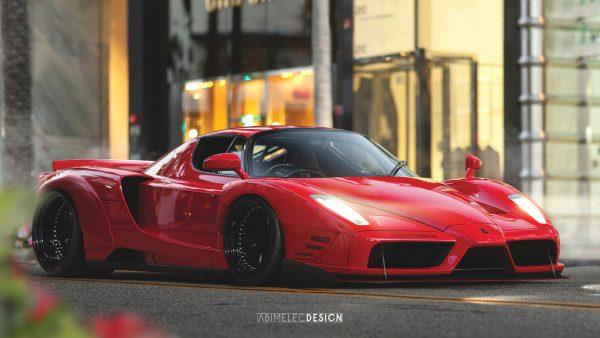 Ferrari-1-vezetes-eleterzes