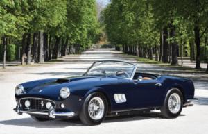 Ferrari-250-GT-California-Spyder-SWB