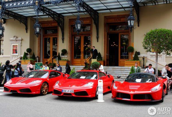 Ferrari-3-eleterzes-vezetes