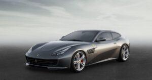 Ferrari-GTC4-Lusso