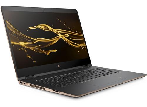 HP Spectre x3601 stílusos laptopok 2018 exkluzív luxus gazdag prémium presztízs