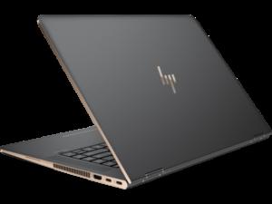 HP Spectre x3602 stílusos laptopok 2018 exkluzív luxus gazdag prémium presztízs