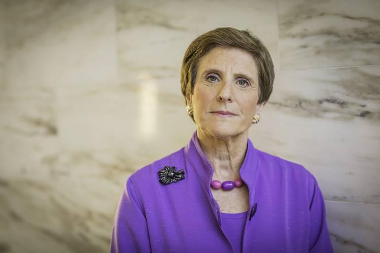 A világ 3 legsikeresebb női milliomos vezetője