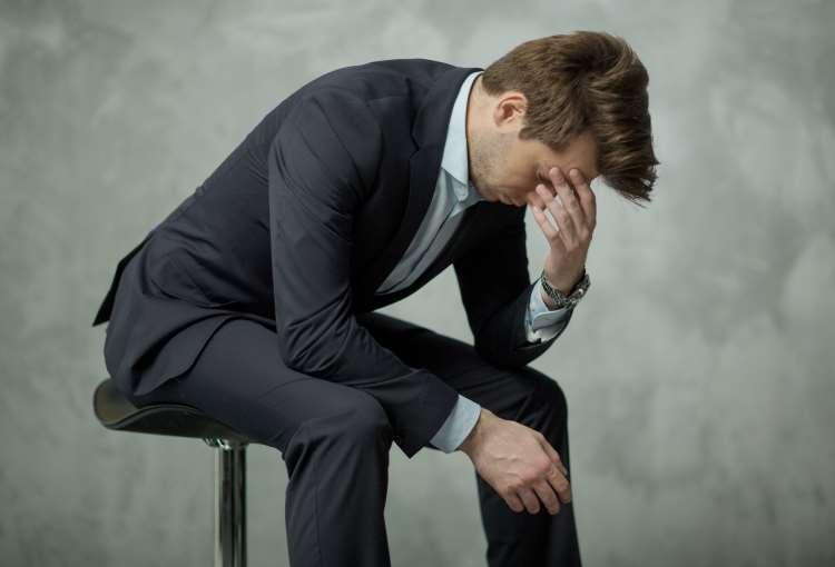 siker kulcsa - Kifogások és mentségek - milliomos üzleti élet