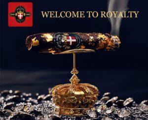 King-of-Denmark-draga-legdragabb-szivar-szivarok-vilagon