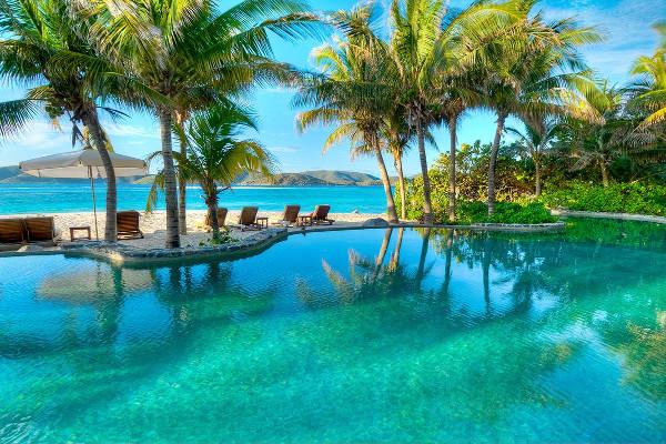 Necker-sziget-exkluziv-luxus-nyaralas-mmf-klub