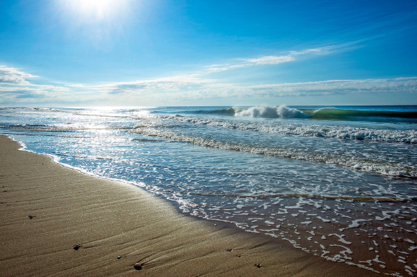 New-York Westhampton Beach exkluziv luxus nyaralas mmf klub