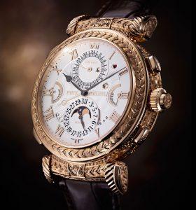 Patek Philippe legjobb férfi karóra márkák exkluziv gazdag milliomos presztizs luxus pérmium