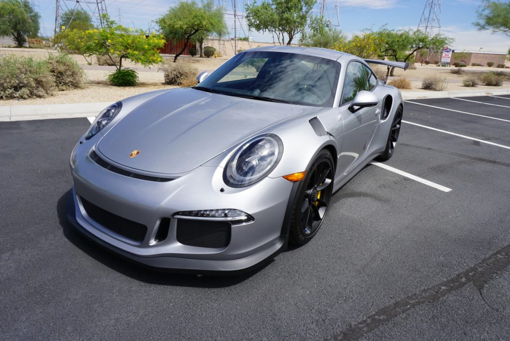 Porsche-911-GT3-RS-PDK-luxus-autó