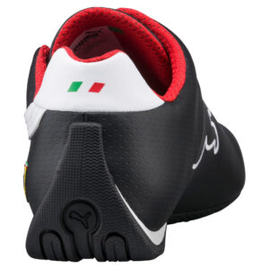 Ferrari cipő Puma Future Cat OG sneakers2 - milliomos élet - luxus - prémium - exkluzív - presztízs - gazdag