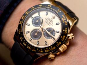 Rolex legjobb férfi karóra márkák exkluzív gazdag milliomos presztízs luxus prémium