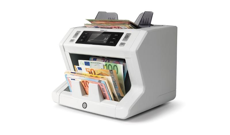 Safescan-2665-S-penzszamolo-gep-penzszamlalo-bankjegyszamlalo-milliomos-ferfiak