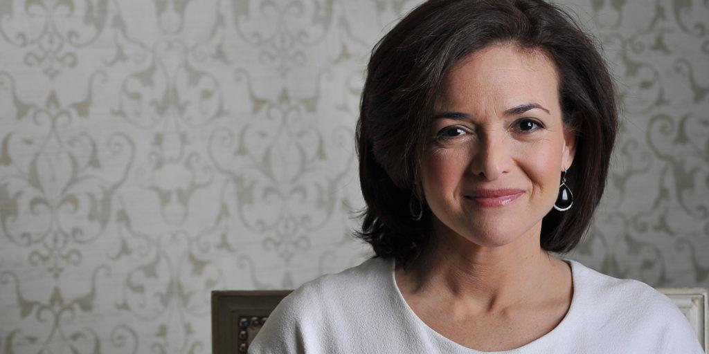 A világ 3 legsikeresebb női vezetője