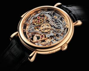 Vacheron Constantin legjobb férfi karóra márkák exkluzív gazdag milliomos presztízs luxus prémium