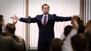 Wall-Street-Farkasa-milliomosokrol-penzrol-szolo-filme