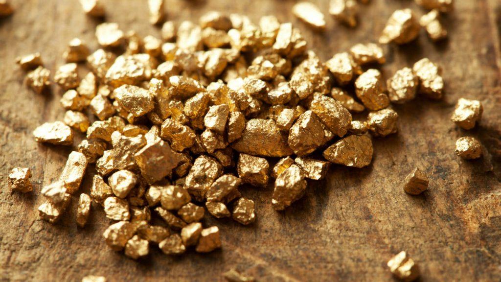 arany-milliomos-elet-sieles-aspen-hegyei-kozott