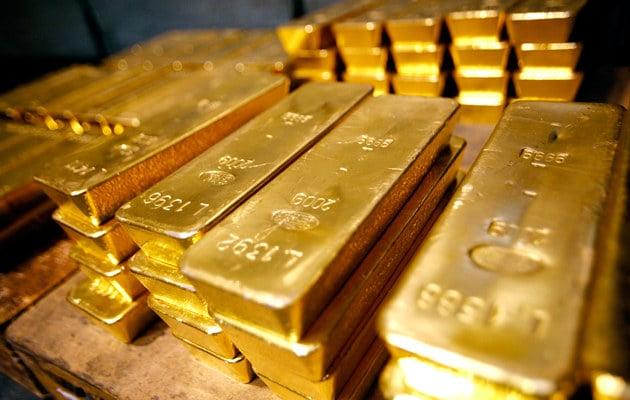 aranytomb-befektetes-kedvelt-forma-milliomos-exkluzív-gazdag-premium-luxus-magyarok-legkedveltebb-befektetesi-formaja