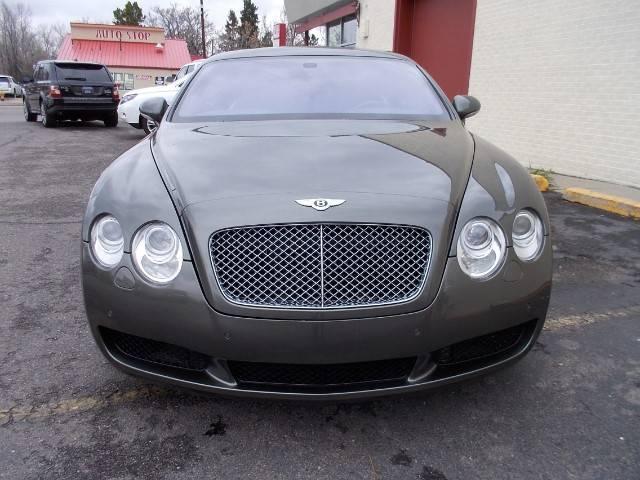 bentley-continental-gt-2005-luxus-autok-20-millio-alatt-magyar-milliomos-ferfiak-klubja