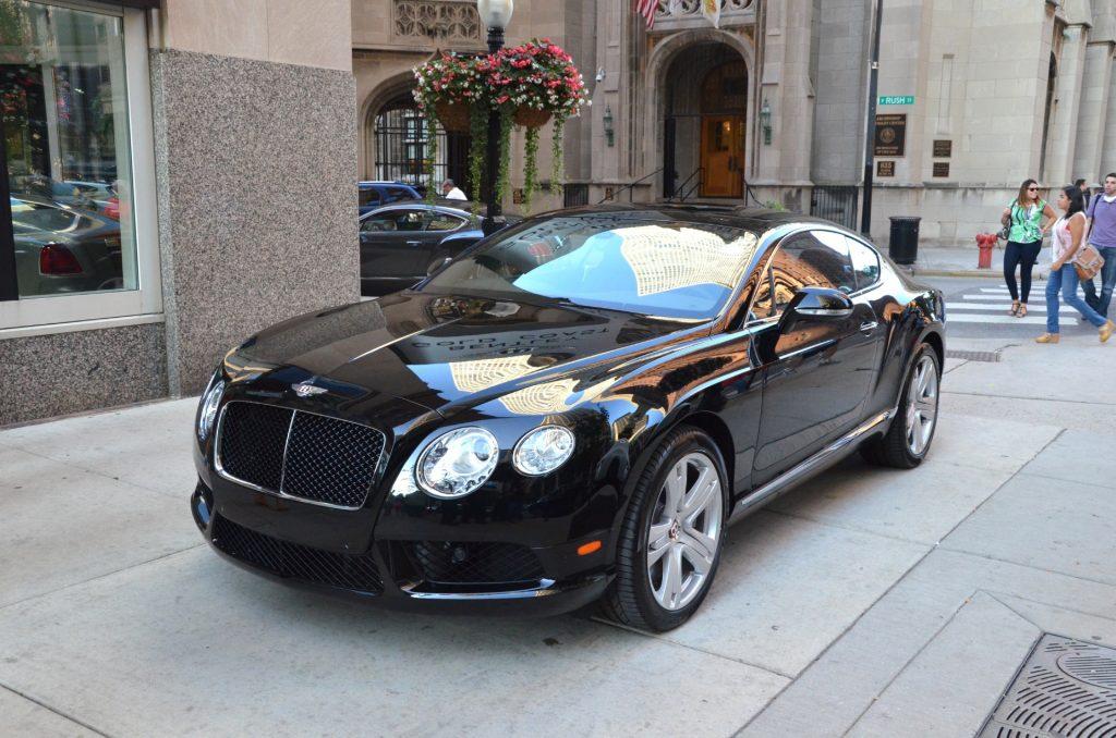 bentley-continental-gt-luxus-autok-20-millio-alatt-magyar-milliomos-ferfiak-klubja