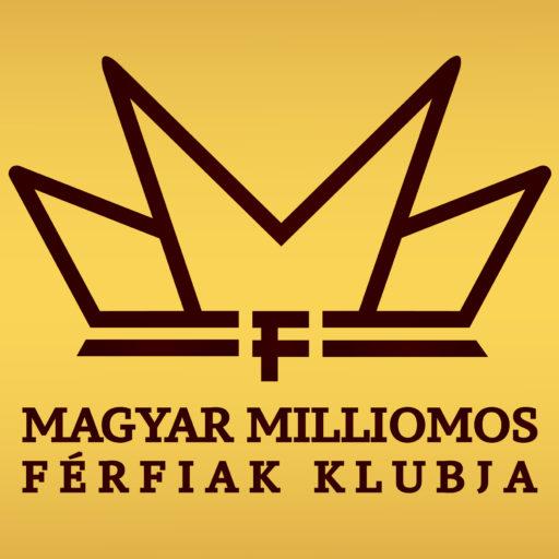 408bf8cfbf Bakoo by Herczeg egyedi napszemüveg MMF logóval - fekete. »