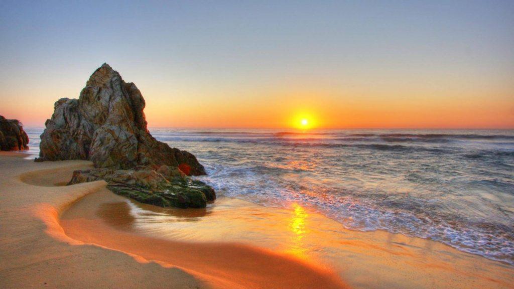 dubai strandok luxus utazas milliomos gazdag elet sunset beach naplemente