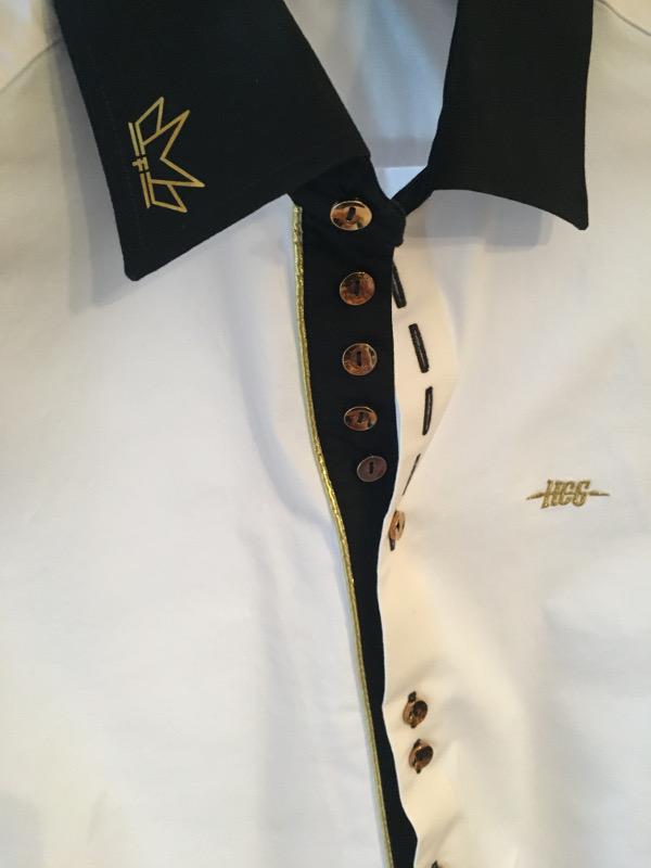 61a5e653fa Egyedi, exkluzív, saját méreteidre készült férfi ing, ami CSAK NEKED VAN!
