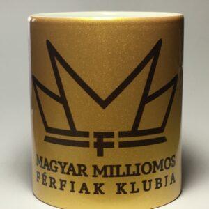 exkluziv-arany-bogre-magyar-milliomos-ferfiak-klubja