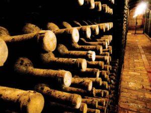 gazdagok-milliomosok-befeketési-területei-bor