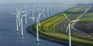 gazdagok-milliomosok-befeketési-területei-megujulo-energia